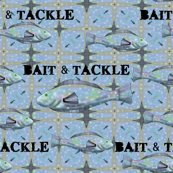Rbait_and_tackle_fish_with_color_pattern_1g_shop_thumb