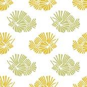 Rrabclionfish_party_-_yellow_6x6_shop_thumb