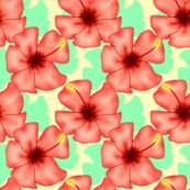 Rrspoonhibiscus_shop_thumb