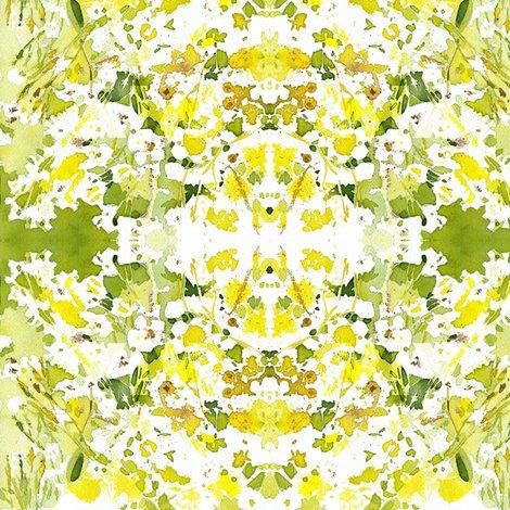 Rrcestlaviv_yellowandwhite_spf_shop_preview