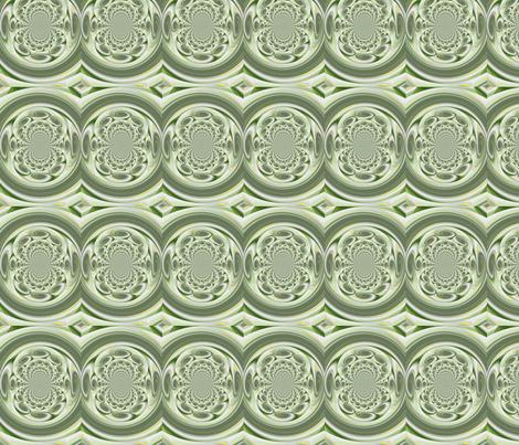 aceo_grape a fabric by yarrow4 on Spoonflower - custom fabric