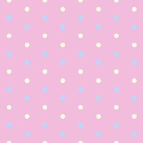 pink_dot