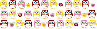 summer owls-ch-ch