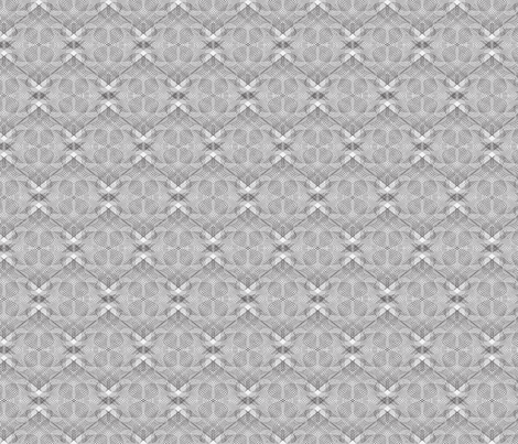 Riley-esque fabric by angela_s on Spoonflower - custom fabric