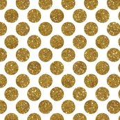 Rrsparkle_dots_gold_shop_thumb