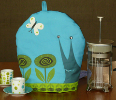 snail_tea_cozy
