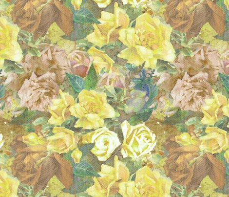 210259_yellow_brownrose_mixpsd_shop_preview