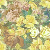 210259_yellow_brownrose_mixpsd_shop_thumb