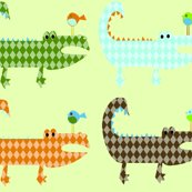 Rrargyle_aligators_xl_custom_shop_thumb