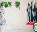 Rcestlaviv_cactustree_spf_comment_25332_thumb