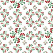 Rspoonflower_pattern_1104_copy_shop_thumb