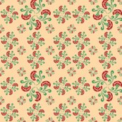 Rrspoonflower_pattern_1104_copy_shop_thumb