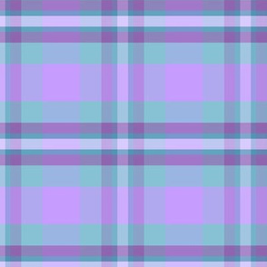 birthdayplaid