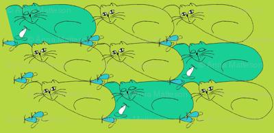 kot_mysz