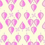Rrrfloralspinleavesprettyfloralgardenretrobypinksodapop_shop_thumb