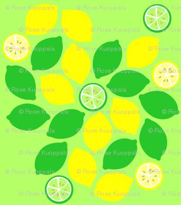 lemon-lime2