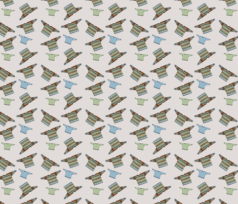 FI_Jumper_new_repeat_small fabric by phatsheepfabrics on Spoonflower - custom fabric