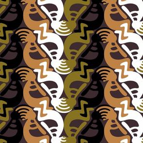 Kokopelli_tessellation_2