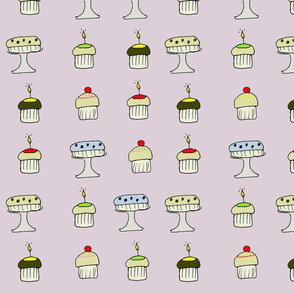 new_cakes