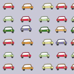 new_cars