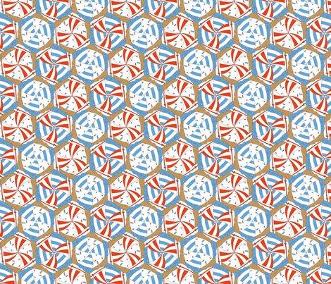 Rrrsailing_pattern_shop_preview