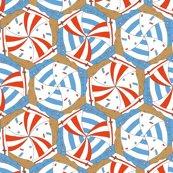 Rrrsailing_pattern_shop_thumb