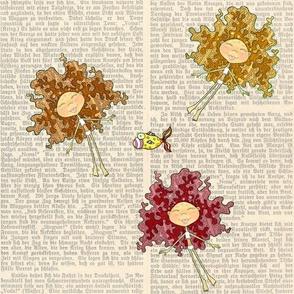 newspaper_mermaid