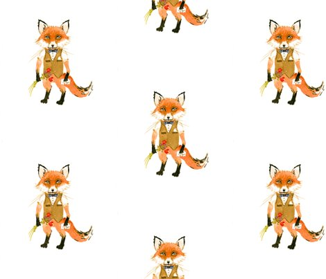 Rrfox_shop_preview