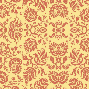 Damask_to_Match