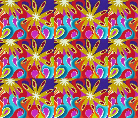 Ryellow_flowers_spoonflower_2_ed_ed_shop_preview