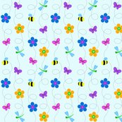Rbugsflowers_ed_shop_thumb