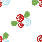 Rbutton_flower_repeat_shop_thumb