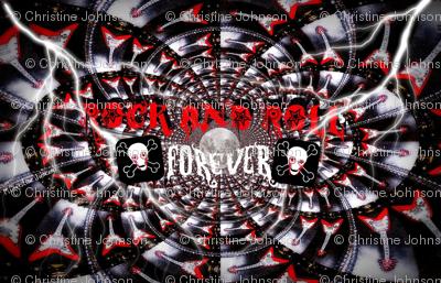 ROCK METAL II