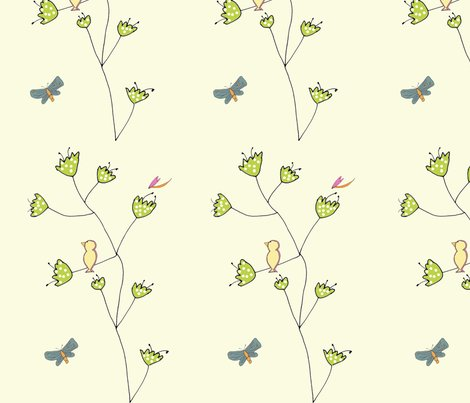Rtulip_birds_new_shop_preview