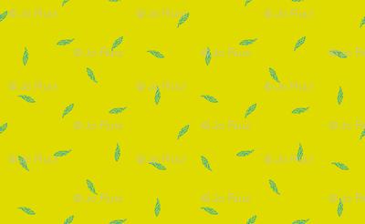 leaves_for_birds1b