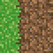 Pixel_dirt_block_large2_rotated_shop_thumb