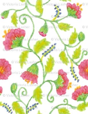mini_floral_150_dpi