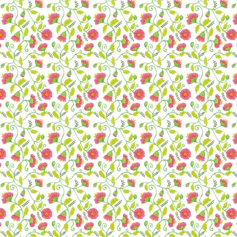 Rrrrrrmini_floral_150_dpi_shop_preview