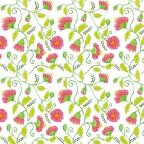 mini_floral_300_dpi