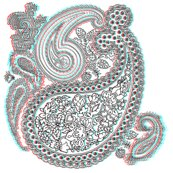 Peacoquette_designs___3d_victorianaglyph_paisley_-_miss_mattie_shop_thumb