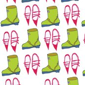 Rbootnshoes_shop_thumb