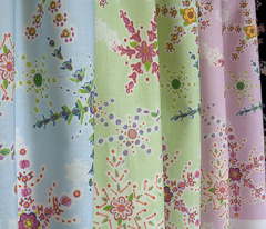 Rsnowflowergreenfabric_comment_18961_preview