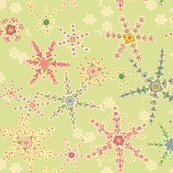 Rsnowflowergreenfabric_shop_thumb
