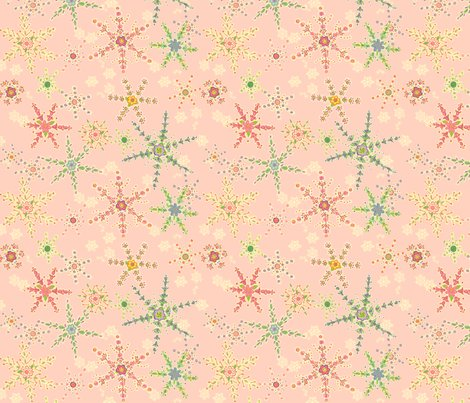 Rsnowflowerpinkfabric_shop_preview