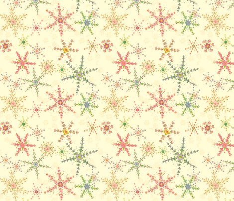 Rsnowflowercreamfabric_shop_preview
