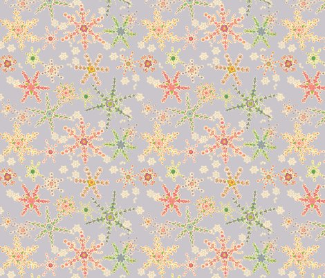 Rrsnowflowerpurplefabric_shop_preview