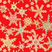 Rsnowflowerredfabric_shop_thumb