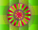 Spiral_flower_thumb