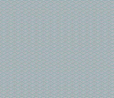 Rpink-aqua-watercolour-fans_shop_preview