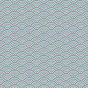 Rpink-aqua-watercolour-fans_shop_thumb